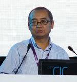 中网董事长毛伟:倒卖并不是域名本质价值