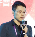 朱一闻:网易云音乐因创新1年做到4千万用户