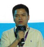"""唱吧CEO陈华:用互联网赚钱要打""""感情牌"""""""