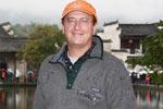 阿里巴巴美国上市-合伙人Timothy A.STEINERT