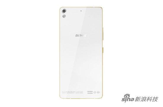 挑战轻薄最底线极致超薄手机精选(3)