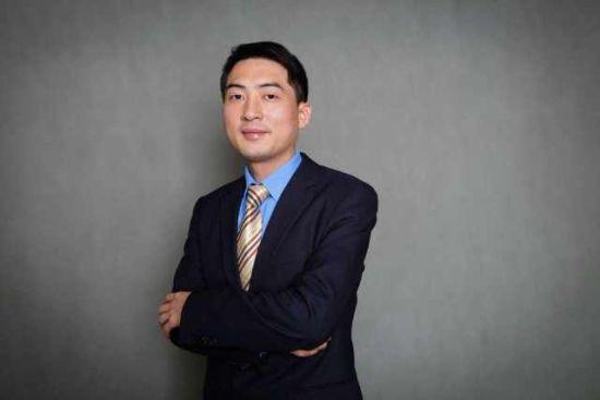 盛大游戏更换CEO:张蓥锋取代张向东