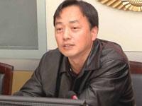 刘红亮明确要求处罚阿里:指标为每天交易额1%