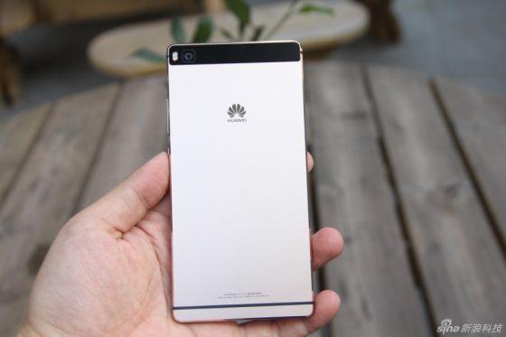 备受关注近期发布新品手机大汇总(8)