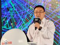 百度向海龙:中国智能机增速放缓 2015人口红利终结