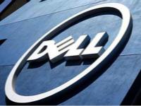 科技界最大并购案:戴尔670亿美元收购EMC