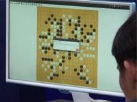 AlphaoGo被授予名誉九段证书 欲战柯洁