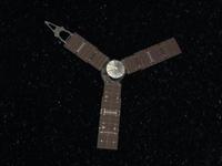 朱诺入轨木星:飞行5年之久的朱诺探测器到底是啥?
