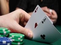 百度:赌博网站属反作弊机制的漏网之鱼 将加强审核