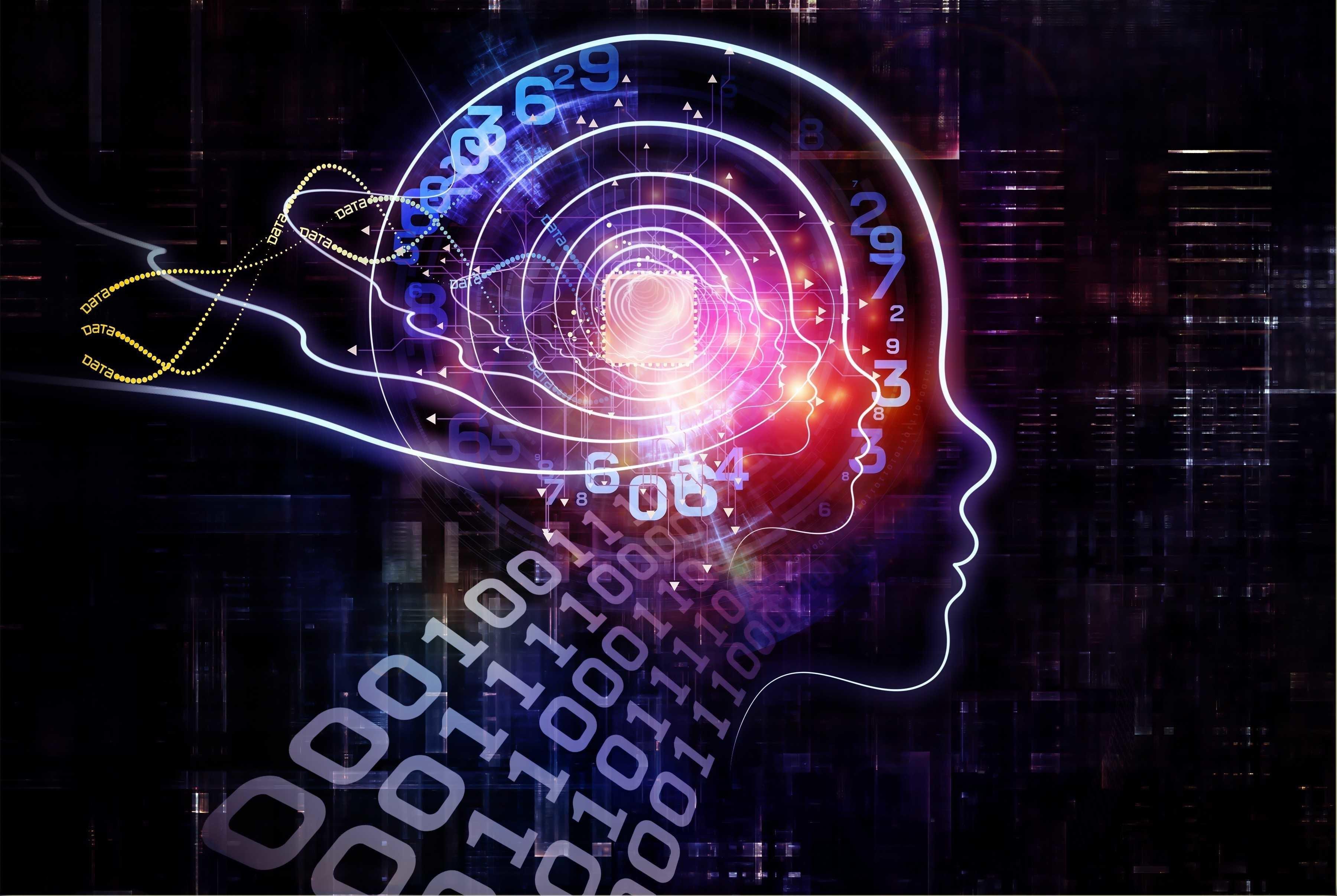 圆桌论坛:人工智能、物联网等新技术下3C行业的未来
