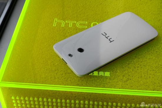 金属外壳太冰凉塑料材质手机推荐(4)