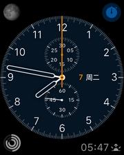 苹果applewatch评测苹果手表评测体验