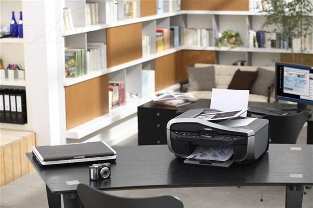 案例:浅谈小型企业打印设备应用历程(3)