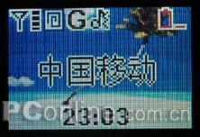 实用至上诺基亚折叠手机3128仅售599
