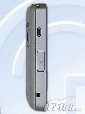 预计起价4888诺基亚N82国行下月发售