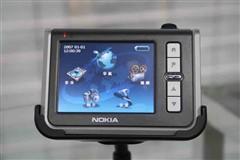 导航明星本年度最受欢迎的GPS大盘点(6)