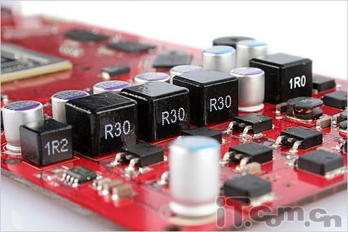 完成大一统768M大显存8800GS显卡评测