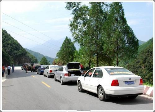 自驾游必看4款旅途中不可或缺GPS推荐