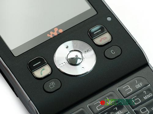 诱惑你的心15款07年热门手机横比导购