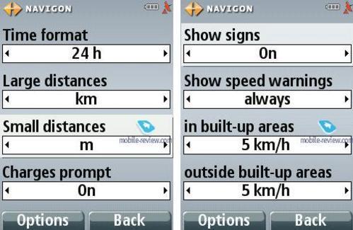 形神兼备三星GPS导航智能机i550评测(10)