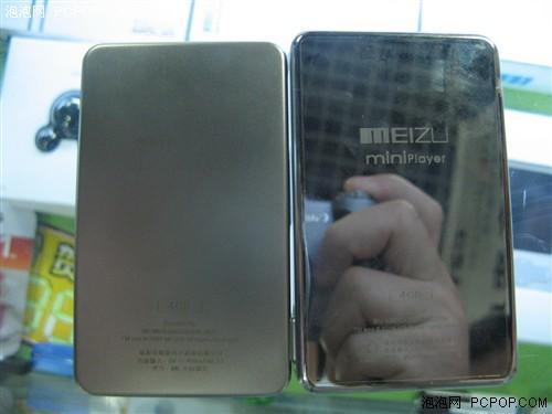 400元起步市场上热门机型播放器推荐(3)