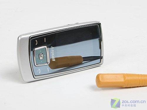 换机好选择八款高关注度全能手机推荐(6)