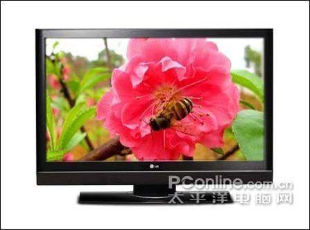 23日行情:热销32寸液晶电视突降千元(7)