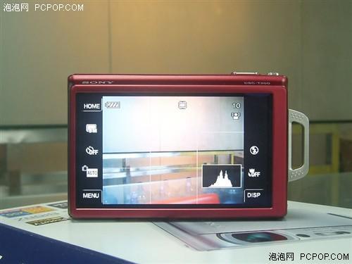 喜庆过大年08春节红色系相机完全搜罗