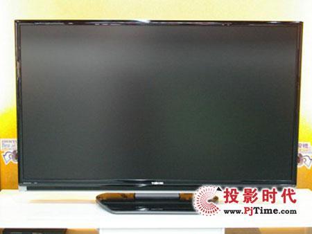 27款春节最超值液晶电视大型导购(27)