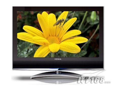 超值机型盘点万元全高清液晶电视导购(3)