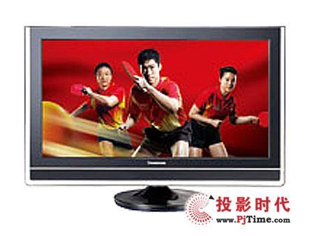 新年新改变最热门液晶电视火热推荐(3)