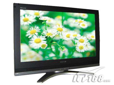 小尺寸精英12款超值32寸液晶电视推荐(9)