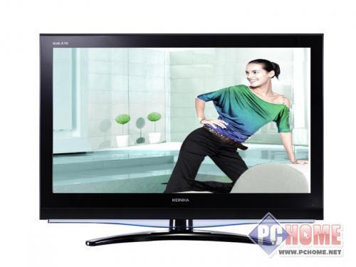 27日行情:42寸外资液晶电视跌价千元(5)