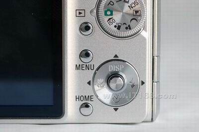 实惠防抖DC索尼W200售2421送2G记忆棒