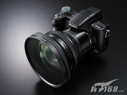带个DC拍奥运各具特色的多功能长焦相机