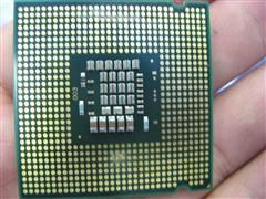 就是图个便宜市售七款热门散片CPU推荐(3)