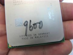就是图个便宜市售七款热门散片CPU推荐(7)