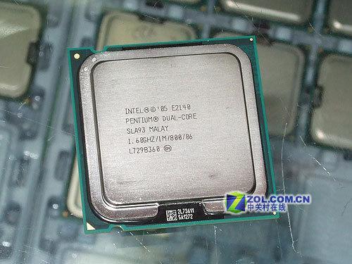 便宜不一定好用评五款廉价双核CPU优劣