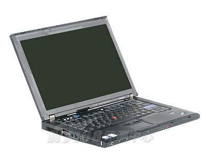 又降了ThinkPadT61独显笔记本特价