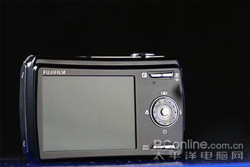 家用新标准28mm广角DC富士F100fd图赏