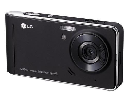 扔掉DC高像素专业级照相手机推荐