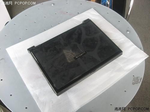 5000元内大品牌双核超值笔记本精选