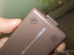 七八百元起点价日韩四巨头明星MP3选购