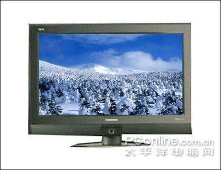 价格跌破7000元五一42寸液晶电视导购(4)