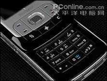 影音GPS全精通各价位热门实力手机推荐