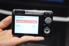 不可忽视的力量超值热卖卡片相机推荐(2)
