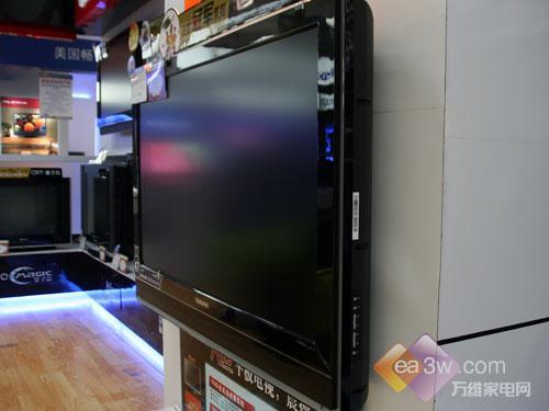 国货当自强高性价比国产液晶电视推荐(2)