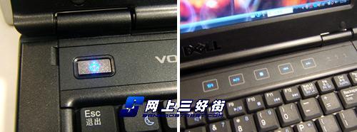 超值本集中营五款五千价位笔记本PK