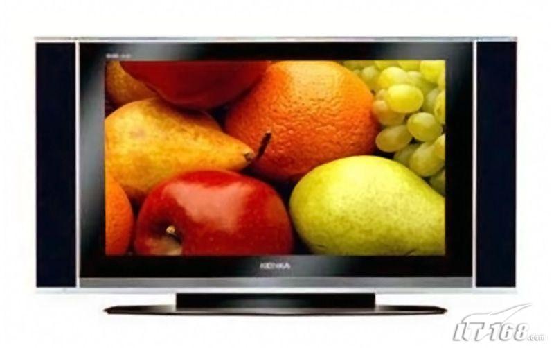 够用就好小户型专用液晶电视超值精选(4)
