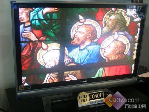 14日行情:顶级46寸液晶电视速降千元